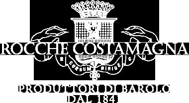 Rocche Costamagna